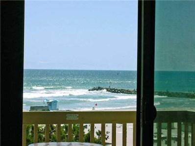 Oceanside California beach vacation rental; beach condo inside and balcony ocean view, click to enlarge